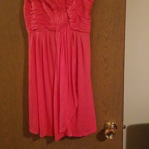Allen B. By Allen Schwartz Dresses - Dress